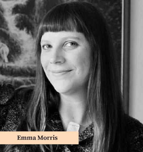 Emma Morris