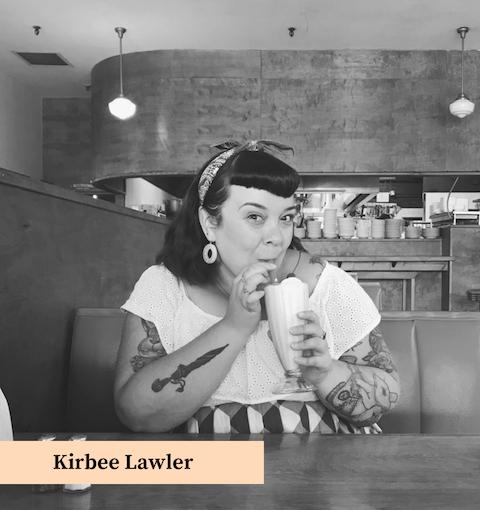 Kirbee Lawler